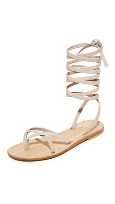 3ac3445d0bbd CORNETTI Aiano Wrap Sandals.  cornetti  shoes  sandals Ankle Wrap Sandals