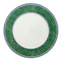 Find This Pin And More On Sånt Man Skulle Vilja Ha. Switch 3 Costa Dinner  Plate ...