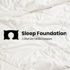 Lightweight Cooling Comforter | Slumber Cloud®