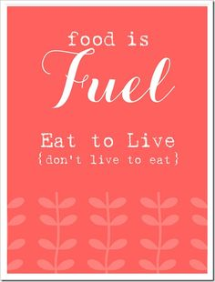 food.quotes - Bing Images