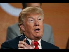 Why Donald Trump Is Leading In The Polls The Doctor Of Common Sense  Published on Jul 18, 2015