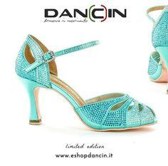 Heeled Boots, Shoe Boots, Shoe Bag, Women's Shoes, Latin Dance Shoes, Dancing Shoes, Baile Latino, Salsa Shoes, Ballroom Dance Shoes