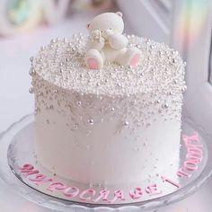LOVE IT 😍😍😍 @krislen_cake ______ ⠀ #Cakebakeoffng #Cakebakeoff #CboCakes #Instalove #instalike #Cake #AmazingCakes #cakedecorating…
