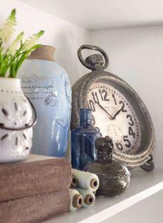 Decoratie ; #prontowonen #droomwoonkamer