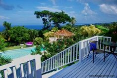 4 Bedroom Villa in Grafton Estate  http://www.vacationrentalpeople.com/rental-property.aspx/World/Caribbean/Tobago/Grafton-Estate/Villa-31814