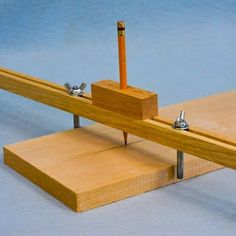 Woodworking Projects - CHECK THE PIN for Lots of DIY Wood Projects Plans. 66472844 #diywoodprojects