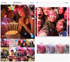 Instagram is set on delivering even more clutter to your feed.