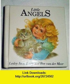 LITTLE ANGELS POP-UP BOOK-MINI (A Mini Pop-Up Book in a Gift Box) (9780679834724) Lesley Anne Ivory , ISBN-10: 0679834729  , ISBN-13: 978-0679834724 ,  , tutorials , pdf , ebook , torrent , downloads , rapidshare , filesonic , hotfile , megaupload , fileserve
