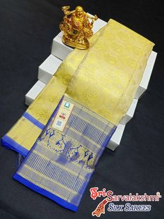 Saree Shopping, Indian Heritage, Pure Silk Sarees, Saree Wedding, Online Shopping Stores, Weaving, Gift Wrapping, Pure Products, Antique