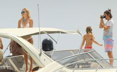 Matt Bellamy and Kate Hudson_June 2014 - Ibiza, España Kate Hudson, Matthew Bellamy, Canario, Ibiza, Muse, Spain, Sevilla Spain, Ibiza Town, Spanish