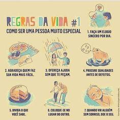 Em 2017... #regrasdavida #vem2017 #serfeliz