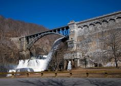 The New Croton Dam in Westchester County, NY | Flickr - Photo Sharing! by Dan 10956  RP for you by http://matt-sacks-dchhondaofnanuet.socdlr2.us/