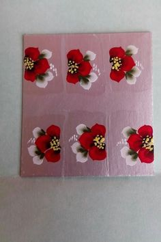 Discover recipes, home ideas, style inspiration and other ideas to try. One Stroke Painting, Nail Stickers, Pedicure, Nail Art Designs, Nails, How To Make, Pictures, Nail Ideas, Inspiration