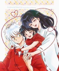 Inuyasha Anime, Inuyasha Funny, Inuyasha Cosplay, Inuyasha Fan Art, Inuyasha And Sesshomaru, Kagome And Inuyasha, Kagome Higurashi, M Anime, Fanarts Anime