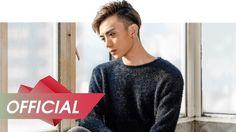 Soobin Hoàng Sơn - Anh Đã Quen Với Cô Đơn   Official Music Video 4K