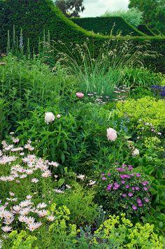 RHS+Garden+Hyde+Hall,+Essex,+England