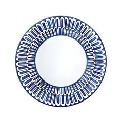 Shop Hermes dinnerware collection at Neiman Marcus. From loud and blunt designs to fine detailed ceramic, find the serving plates you want.