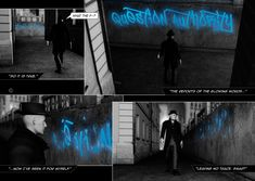 (Science Fiction #Scifi / #Fantasy) [Digital #Comic #Book] | A city full of Greys are about to encounter enlightenment. Their authorities have heard rumours of Colourful supernatural beings, Graffiti Taggers, who are spreading dangerous ideas of free thought. A woman is drawn to one of the Graffiti Taggers and discovers that he has the power to combine science and art. Digital Comics, Supernatural Beings, Google Play, Science Fiction, 3 D, Graffiti, Sci Fi, Novels, This Book
