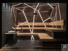 #sauna #сауна #современнаясауна