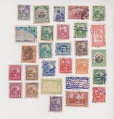 Cancelled Postage Stamps Of Venezuela null,http://www.amazon.com/dp/B00FNSTX0C/ref=cm_sw_r_pi_dp_x0eusb16VVKJZC0X