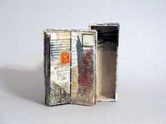 23 Sandy Gallery | September by Linda Welch -SOLD!