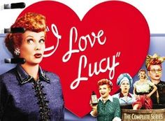 Amazon.com: I Love Lucy: The Complete Series: I Love Lucy, Lucille Ball, Desi Arnaz, William Frawley, Vivian Vance: Movies & TV $104.32