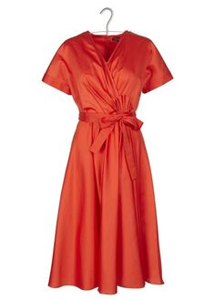 s233zane rossini dress s233zane pinterest robes
