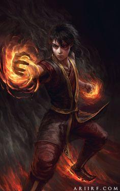 Ari Ibarra (@AriIRF_) / Twitter Avatar Aang, Avatar Legend Of Aang, Team Avatar, Legend Of Korra, Avatar Cartoon, Avatar Funny, The Last Avatar, Avatar The Last Airbender Art, Wie Zeichnet Man Manga