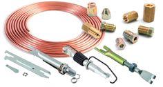 vyroba brzdovych trubiek - Hľadať Googlom