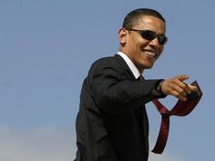 Right-Wingers Angry Obama Won't Cancel Ebola Flights That Don't Exist