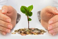 Instant Loan For Unemployed- Brings Financial Relief In The Life Of Jobless Individual