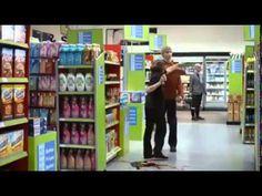 AMC Humans Trailer - YouTube