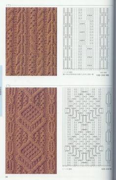 beautiful patterns knitting | make handmade, crochet, craft-lots and lots of free