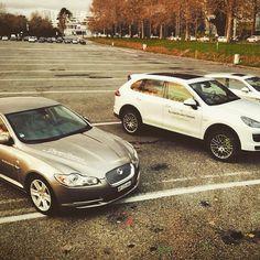 #Chateaushares #Jaguarxf #ehybrid #porscheehybrid Concept, Vehicles, Car, Instagram, Automobile, Vehicle, Cars