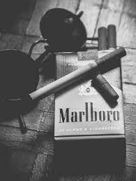 Resultado de imagen para cigarro tumblr