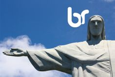 Nossa benção diária no Rio de Janeiro, Brasil