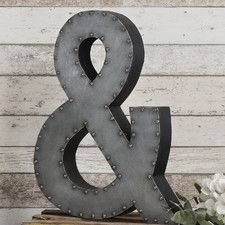 Buy Gallery Ornaments and Sculptures online! Free delivery over to most of the UK ✓ Great Selection ✓ Excellent customer service ✓ Find everything for a beautiful home Industrial Interior Design, Industrial Metal, Industrial Interiors, Industrial Style, Fluffy Rug, Contemporary Sofa, Urban Chic, Eclectic Style, Vintage Signs