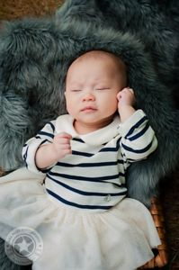 photography by Sara Paley Vancouver, Portraits, Couple, Babies, Face, Photography, Babys, Photograph, Head Shots