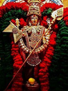 Lord Vishnu, Lord Shiva, Cradle Ceremony, Lord Murugan Wallpapers, Lord Ganesha Paintings, Lord Balaji, Shiva Wallpaper, Tanjore Painting, Shiva Shakti
