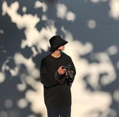 boy ulzzang camera cute kawaii adorable korean pretty beautiful hot fit japanese asian soft aesthetic 男 얼짱 男の子 g e o r g i a n a : 人 Korean Boys Ulzzang, Cute Korean Boys, Ulzzang Boy, Asian Boys, Pretty Boys, Cute Boys, Tumbrl Boy, Poses Photo, Mode Kpop