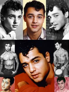 """Salvatore """"Sal"""" Mineo, Jr. (Jan. 10, 1939 – Feb. 12, 1976) was an American film & theatre actor, best known for his performance opposite James Dean in the film Rebel Without a Cause. He was twice nominated for the Academy Award for Best Supporting Actor, for his roles in Rebel Without a Cause and Exodus. In the late 1960s Mineo became one of the first major actors in Hollywood to publicly acknowledge his homosexuality. He was stabbed to death during a robbery attempt at age 37."""