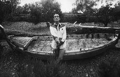 Dali by Marc Riboud Marc Riboud, Salvador Dali, Kandinsky, Kodak Camera, Portraits, Art Corner, Grand Palais, French Photographers, Art For Art Sake