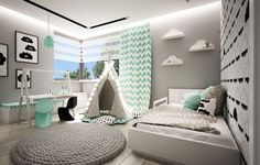 High-quality Deco Chambre Garcon Disney that you must know, You're in good company if you're looking for Deco Chambre Garcon Disney House Inside, Design Moderne, Good Company, New Room, Baby Room, Kids Room, New Homes, Room Decor, Curtains