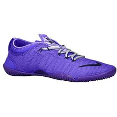 new style 0a569 1fcfe Nike Free 1.0 Cross Bionic (Hyper Grape Wolf Grey Hydrangeas Obsidian)