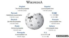 Wikipedia faces a scandal when they find out one company was accepting money to surreptitiously edit entries for promotional reasons.  This violates all of Wikipedias founding principles.