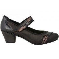 db5844bb34f Οι 9 καλύτερες εικόνες του πίνακα Παπούτσια | Shoes sandals ...