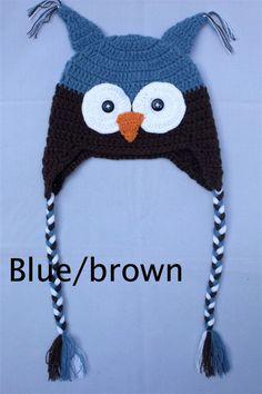 .....cute little hat