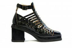 women | Type | Purified Footwear