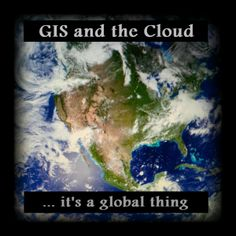 #GIS is a global network of #Geogeeks doing their thing with geo-stuff. You like it, because you understand it. redearthgeospatial.com | instagram.com/RedEarthGeo| www.facebook.com/RedEarthGeo | @R...
