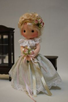 ''Fidelina Dolls...Soul & Heart''. Doll Sewing Patterns, Doll Clothes Patterns, Sock Dolls, Doll Toys, Sewing Stuffed Animals, Waldorf Dolls, Diy Doll, Fabric Dolls, Doll Accessories